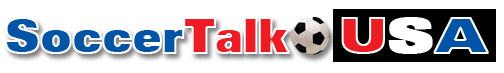 SoccerTalk USA logo